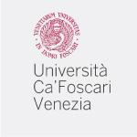 Universita_Ca_Foscari_Venezia