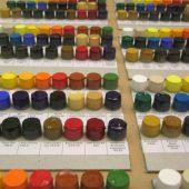 corso-di-autoproduzione-colori-di-ritocco-10