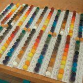 corso-di-autoproduzione-colori-di-ritocco-11