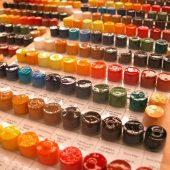corso-di-autoproduzione-colori-di-ritocco-2