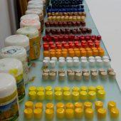 corso-di-autoproduzione-colori-di-ritocco-3