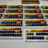 corso-di-autoproduzione-colori-di-ritocco-8