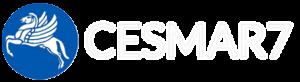 logo-cesmar-bianco-footer