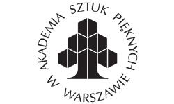 Akademy-of-fine-arts-warsaw