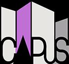 CAPuS Project