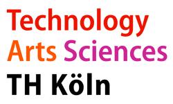 TH_Köln