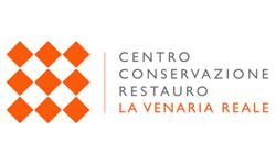 """Centro conservazione restauro """"La venaria reale"""""""