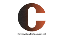 Conservation Technologies LLC