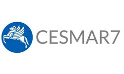 Cesmar7